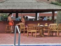 Hotel Bonanza Palace