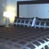 Hotel St Regis Detroit