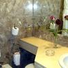 Hotel Foxa 25 Suites