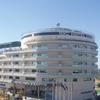 Hotel Foxa 3 Cantos