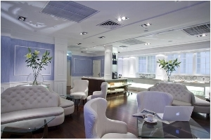 Empire Hotel Hong Kong Wan Ch