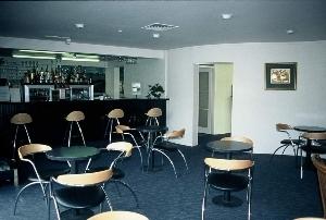 Silveroaks Inn Manukau