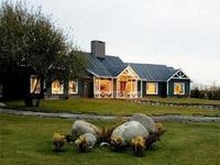 Los Sauces Casa Patagonica