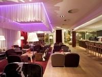 Penta Hotel Rostock