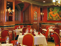 Trump Plaza Hotel Casino
