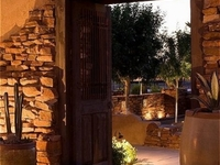 Cibola Vista Resort Spa