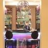 Edouard 7 Hotel