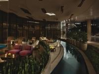 Vdara Hotel And Spa