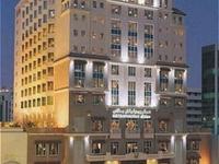 Metropolitan Palace Dubai