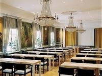 Stallmastaregarden Hotel