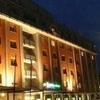 Idea Hotel Mirafiori