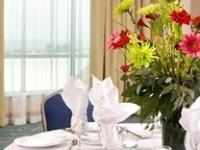 Springhill Stes Marriott Conve