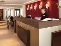 Hotel Ritter Durbach Gmbh And