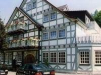 Hotel Zum Kronprinzen