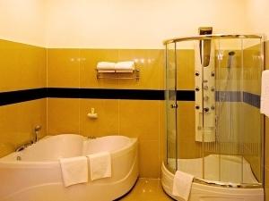 Lan Rung Resort And Spa