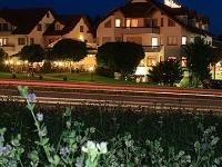 Hotel Empfinger Hof