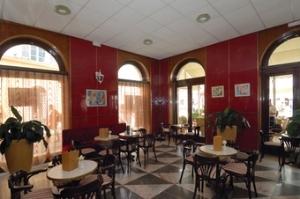 Maistra Adriatic Hotel Rovinj