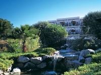 Jebel Ali Hotel