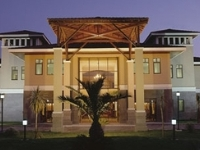 Iberotel Palm Garden Manavgat