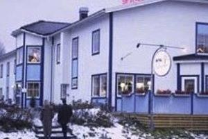Hotel Linblomman