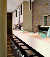 Motel One Nuernberg City