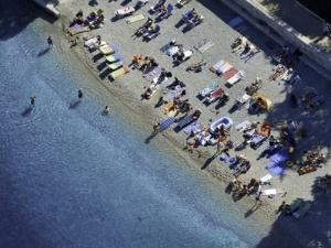 Maistra Belvedere Resort Vrsar
