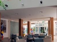 Maistra Pineta Hotel Vrsar