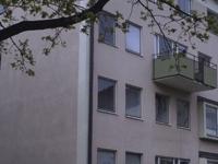 Stanga Hotel