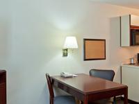 Candlewood Suites Herndon
