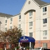 Candlewood Suites Orange Cty N