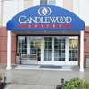 Candlewood Suites Nanuet