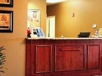 Candlewood Suites Bloomington