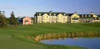 Rodd Crowbush Golf And Beach