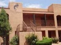 Kokopelli Suites