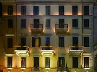 Fenice Hotel