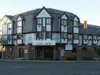 Kimberley Inn And Suites