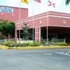 El Palacio Hotel Ft Lauderdale