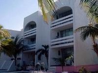 Celuisma Maya Caribe Cancun