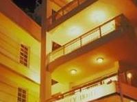 Panamericana Hotel O Higgins