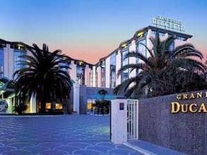 Grand Hotel Duca D Este