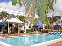 Bay Gardens Inn