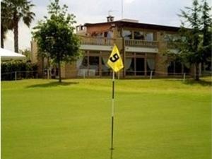 Hotel Club Il Baricentro