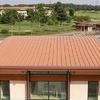 Hotel Le Robinie Golfingolf