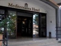 Mediterranea Hotel