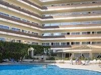 Ipanema Park Hotel
