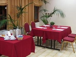 Hotel Erbaluce