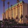 Disney S Paradise Pier Hotel