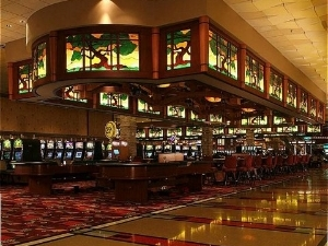 Pechanga Resort And Casino