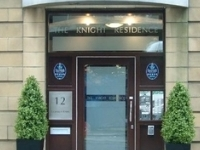 The Knight Residence