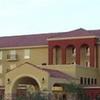 Falcon Ridge Hotel